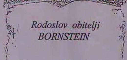 bornstein