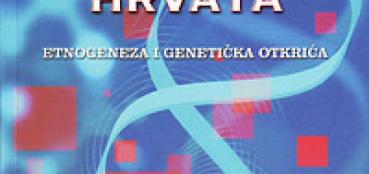 geneticko