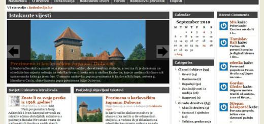 naslovnica2010
