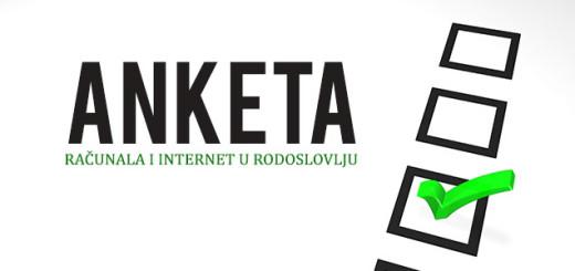anketa2013