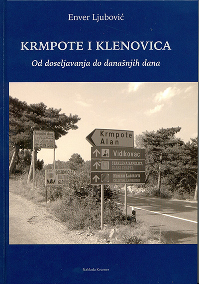 krmpote-cover