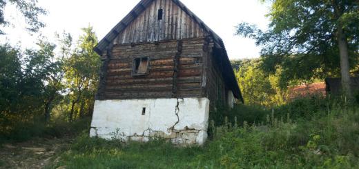 Ramska-stara-kuća