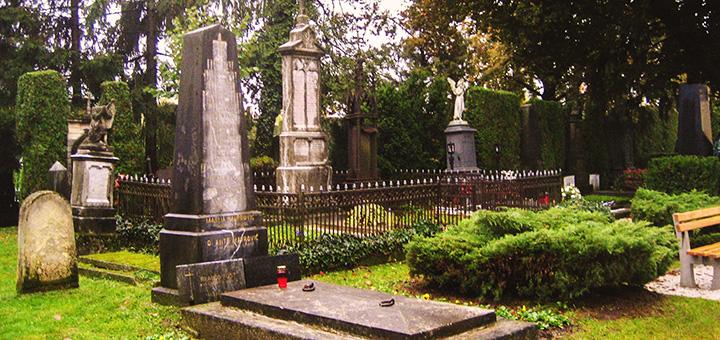groblje-vz