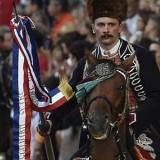 ivkovic