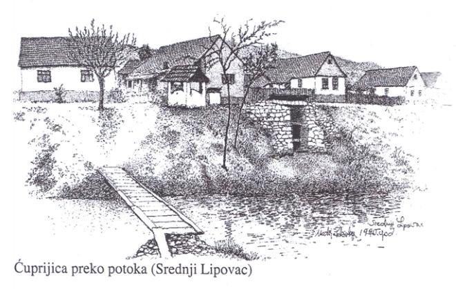 srednji-lipovac