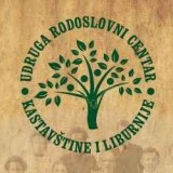 rc-matulji