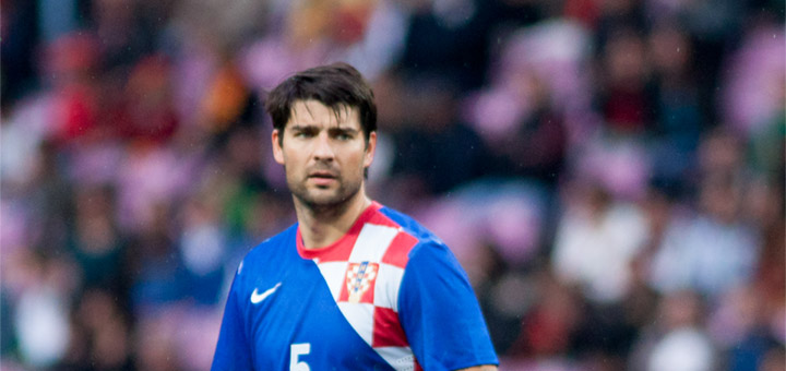 Croatia vs. Portugal, 10th June 2013