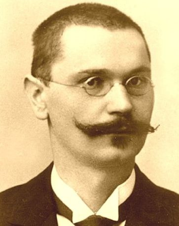 Janko Ibler